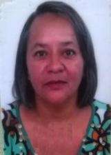 Candidato Cirlane Pereira dos Santos 5429