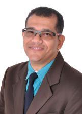 Candidato Claudio Moreira 3313