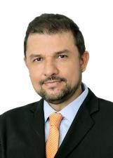 Candidato Cláudio Prates 1433