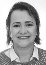 Candidato Clênea Resende 4588