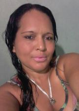 Candidato Cleonice Dias 9022
