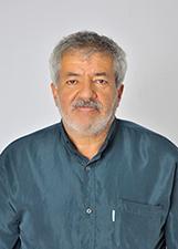 Candidato Cordeiro 3321
