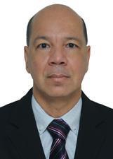 Candidato Coronel Aureo Junior 1751