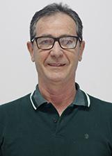 Candidato Daniel Marçal 5010