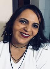 Candidato Debora Consuelo 7052