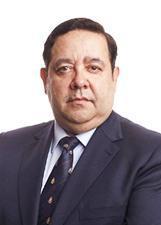 Candidato Delegado Rogério 1738