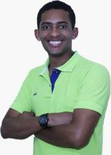 Candidato Douglas Mike 3300