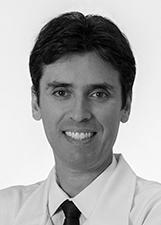 Candidato Dr. Bernardo Ramos 3015