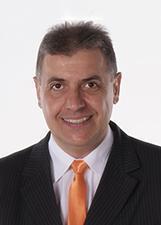 Candidato Dr Carlos Eduardo 3000