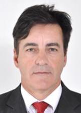 Candidato Dr. Cesar Grazzia 1799