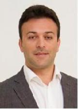 Candidato Dr. Gabriel Lafetá 3126