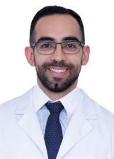 Candidato Dr Igor Vasconcelos 7019