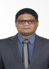 Candidato Dr. Ilton Saraiva 7700