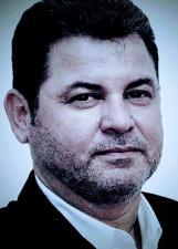 Candidato Dr. João Domingos 4054