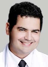 Candidato Dr. Jomar Gavião 1389