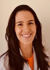 Candidato Drª Livia Murta 3042