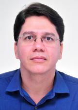 Candidato Dr Marcio Lima 1865