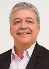 Candidato Dr. Marco Antônio 3110