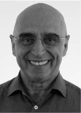 Candidato Dr. Mário Heringer 1234