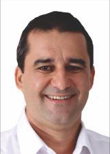 Candidato Dr Nilton 9010
