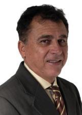 Candidato Dr Ramon Moreira 7055