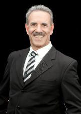 Candidato Dr. Sebastião 2552