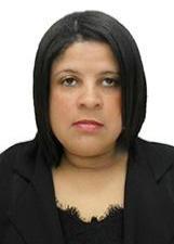 Candidato Dra. Andreia 5419