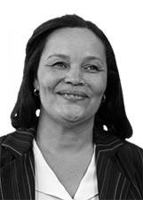 Candidato Edna Santos 1210