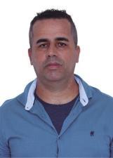 Candidato Eduardo Duby 7079