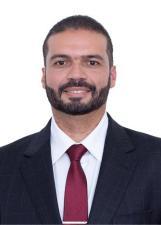 Candidato Eduardo Tertuliano 7057
