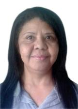 Candidato Edvalda Silva 3686