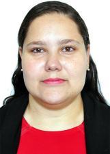 Candidato Eliane Barroso 4070