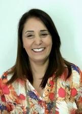 Candidato Eliani Miranda 2031