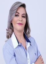 Candidato Elieci Fernandes 4567