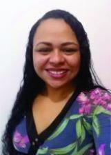 Candidato Elisangela Rocha 4021