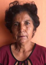 Candidato Eliza Pereira 3119
