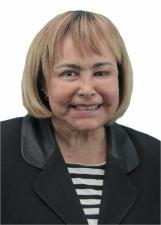 Candidato Elizabeth Simões 3603