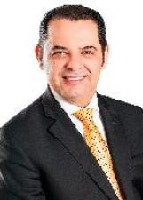 Candidato Elvis Côrtes 3177