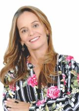 Candidato Emerita Brandão 3655