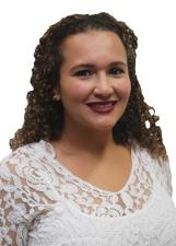 Candidato Enfermeira Emanuelle 7046
