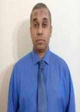 Candidato Erick Santos 2816