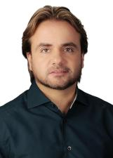 Candidato Eros Biondini 9033