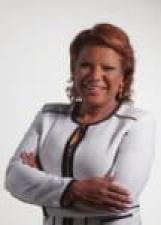 Candidato Ester Sanches Brasil 4020