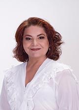 Candidato Eunice Prado 4522