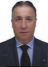 Candidato Fabiano Cazeca 9009
