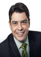 Candidato Fábio Cherem 1200