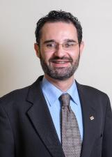 Candidato Fabio da Acupuntura 5177