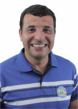 Candidato Fabio Persi 3680