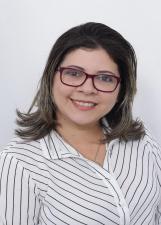 Candidato Farmaceutica Maronne Quadros 1455