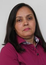 Candidato Fatinha da Cabana 3183